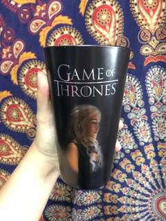 Game of Thrones limited edition