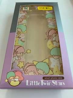 Handphone cover - little twin star (iphone 7+/plus)