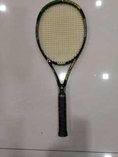 Fischer M-Pro1 Magnetic Speed Tennis Racket