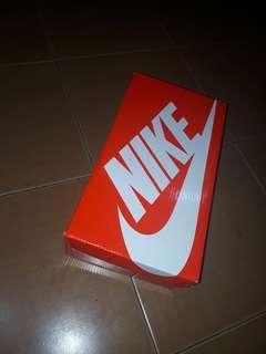 Nike Sneakers Brand New