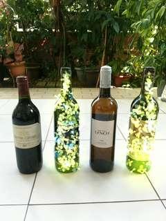 Flash Sale Great Wine Set