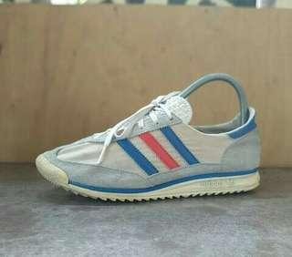 Adidas SL 72 strip france