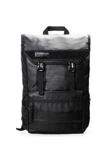 🚚 BNWT Timbuk2 Rogue Backpack