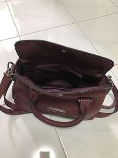 Preloved Lady Handbag