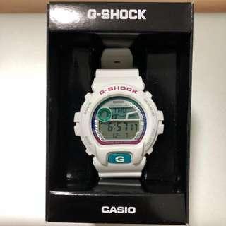 BNIB G-Shock GLX-6900-7DR AUTHENTIC