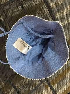 H&M Baby hat