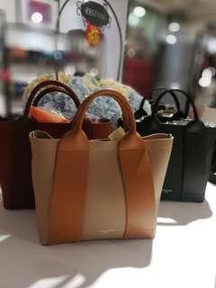 超靚實用袋,出口,高質,用料媲美大牌子 premium quality bag
