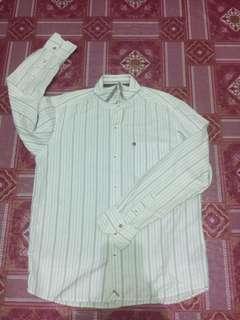Quik silver long sleeves