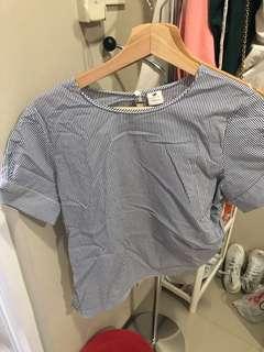 Kaos lalu