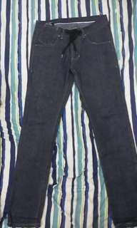 Celana Jeans ARL