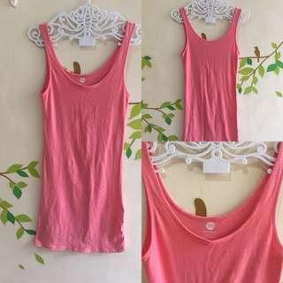 Cotton On Basic Dress