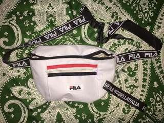 Waistbag FILA