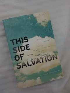 This Side of Salvation-Jeri Smith Ready