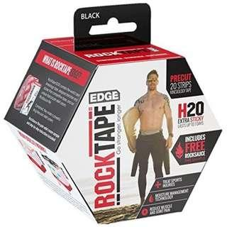 🚚 Rocktape Edge BNIB AUTHENTIC
