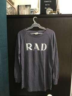 F & X RAD Dress Shirt