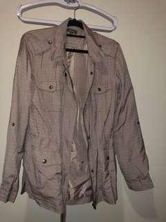 Jacket for cheap