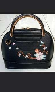 Sling bag import - NO NEGO - TIDAK BARTER - TIDAK COD