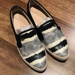 STACCATO authentic shoes