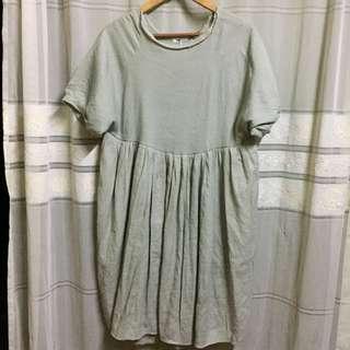Plus Size Dress Brand New