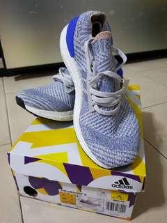 BNIB Adidas ultra boost