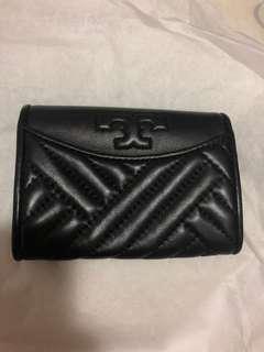 現貨❣️Tory Burch coin bag