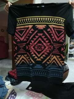 Beach Shirt (M)