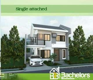 4bedroom house and lot in consolacion cebu