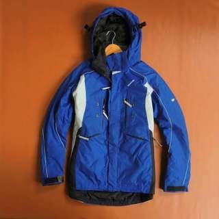 Onyone Outdoor Jacket