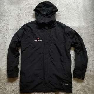 Airwalk Snowboard Jacket