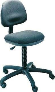 Early X Mas Promo Good As New Slightly Use Office Chair