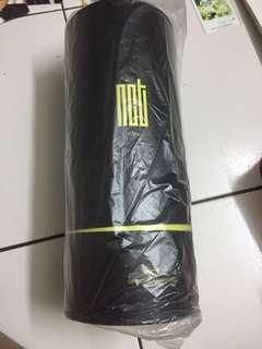 [WTS] NCT OFFICIAL LIGHTSTICK