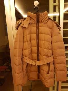 Esprit Winter Down Jacket