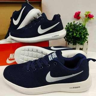 👉#NIKEAIRZOOM ➡️ SIZE :36 37 38 39 40  ➡️    41 42 43 44 45  ➡️💯%MADE IN VIETNAM ➡️💯% ACTUAL PHOTO ➡️💯HIGH QUALITY