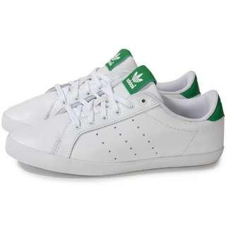 Adidas Miss Stan Smith Trainers