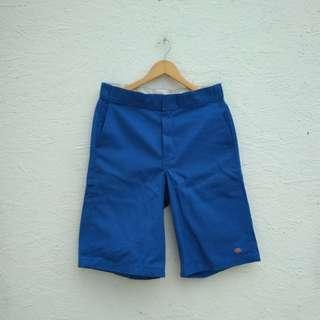 Sp Dickies Cell pocket