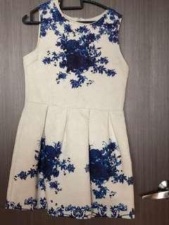 Quick deal: preloved dresses