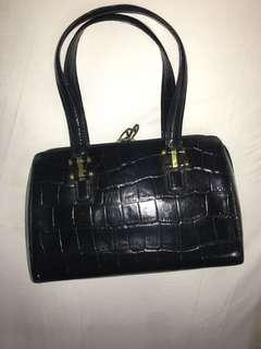 Etienne Aigner Mini Speedy Bag Mulus Fast Sale