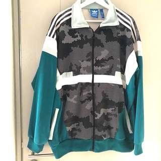 Pre 💓 Adidas Jacket