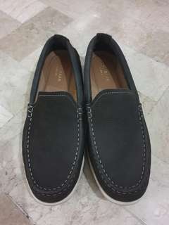 2969ada8395be cole haan shoes for men | Men's Fashion | Carousell Philippines