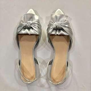 Urban&Co women shoes