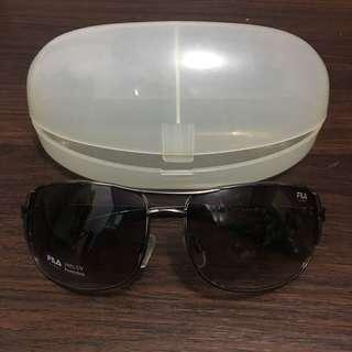 Auth Fila sunglasses