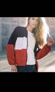 Brandy Melville jacket