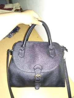 Hand bag berry benka
