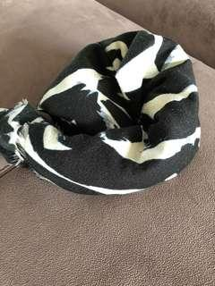韓國頸巾women scarf