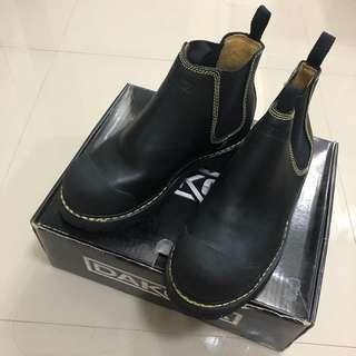 Dakota Safety Shoes for Men