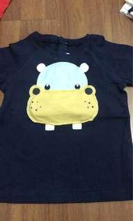 New Miki Tshirt_Boy