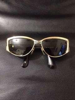 Vercase sunglasses authentic