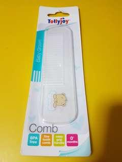 🌻 BN TOLLYJOY BABY Comb
