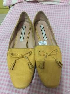 Zara shoes ORIGINAL