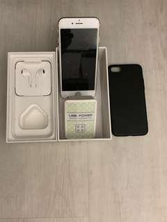 Mint iPhone 7 32GB Gold